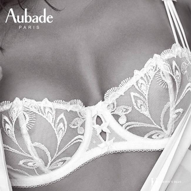 Aubade OF